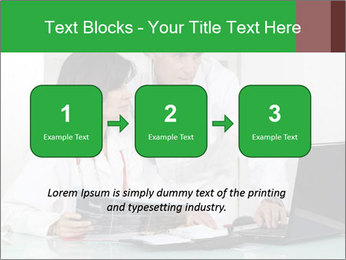 0000075222 PowerPoint Template - Slide 71