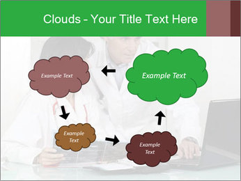 0000075222 PowerPoint Template - Slide 72