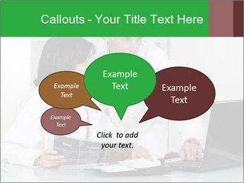 0000075222 PowerPoint Template - Slide 73