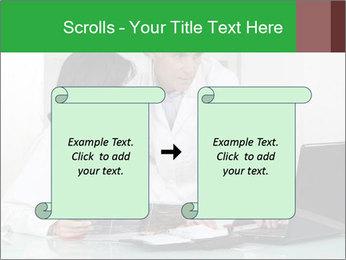 0000075222 PowerPoint Template - Slide 74
