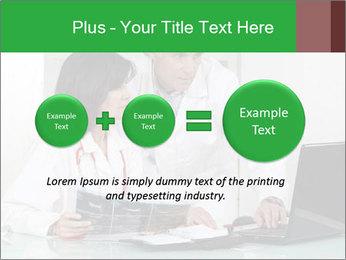 0000075222 PowerPoint Template - Slide 75