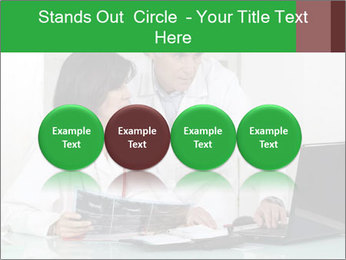 0000075222 PowerPoint Template - Slide 76