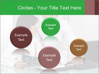 0000075222 PowerPoint Template - Slide 77