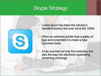 0000075222 PowerPoint Template - Slide 8