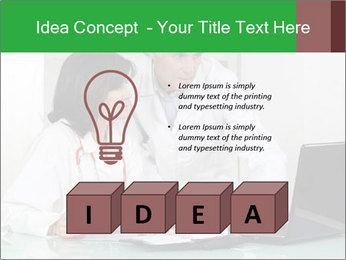 0000075222 PowerPoint Template - Slide 80