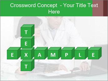 0000075222 PowerPoint Template - Slide 82