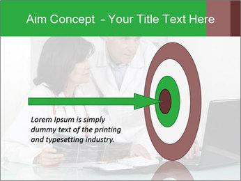 0000075222 PowerPoint Template - Slide 83
