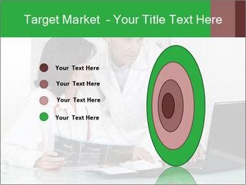 0000075222 PowerPoint Template - Slide 84