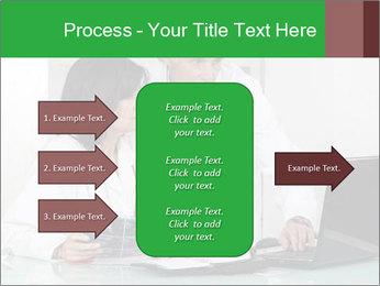 0000075222 PowerPoint Template - Slide 85