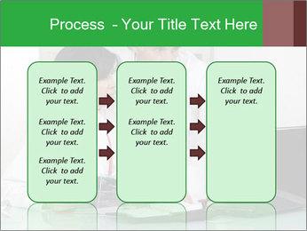 0000075222 PowerPoint Template - Slide 86