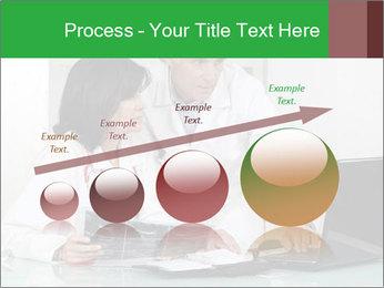 0000075222 PowerPoint Template - Slide 87