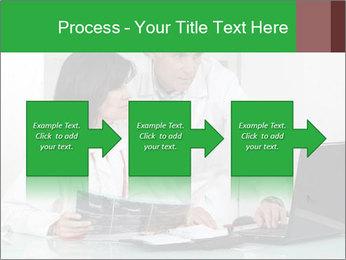0000075222 PowerPoint Template - Slide 88