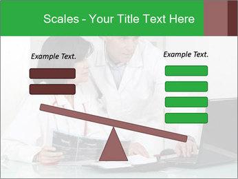 0000075222 PowerPoint Template - Slide 89