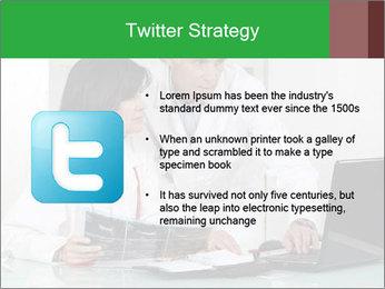 0000075222 PowerPoint Template - Slide 9