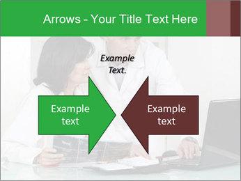 0000075222 PowerPoint Template - Slide 90