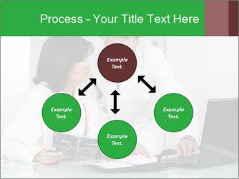 0000075222 PowerPoint Template - Slide 91
