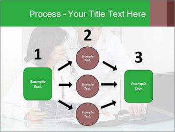 0000075222 PowerPoint Template - Slide 92
