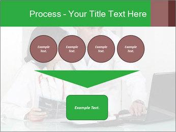 0000075222 PowerPoint Template - Slide 93