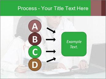 0000075222 PowerPoint Template - Slide 94