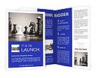 0000075223 Brochure Templates