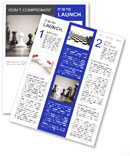 0000075223 Newsletter Templates