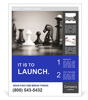 0000075223 Poster Template