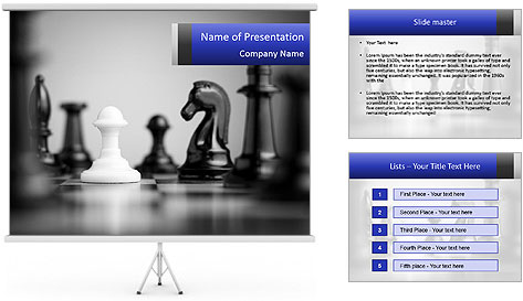 0000075223 PowerPoint Template