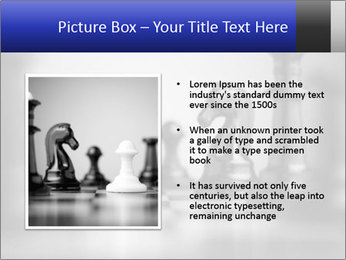 0000075223 PowerPoint Templates - Slide 13
