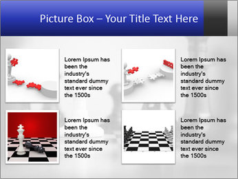 0000075223 PowerPoint Templates - Slide 14