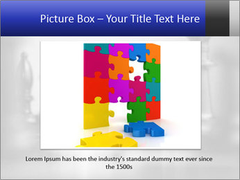 0000075223 PowerPoint Templates - Slide 15