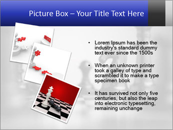 0000075223 PowerPoint Templates - Slide 17