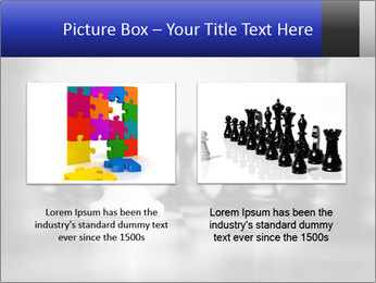0000075223 PowerPoint Templates - Slide 18