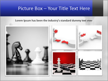 0000075223 PowerPoint Templates - Slide 19