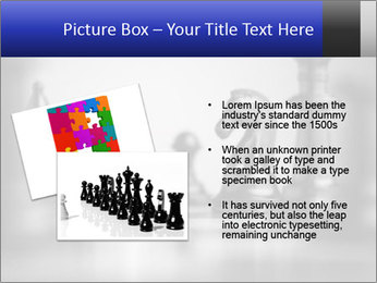 0000075223 PowerPoint Templates - Slide 20