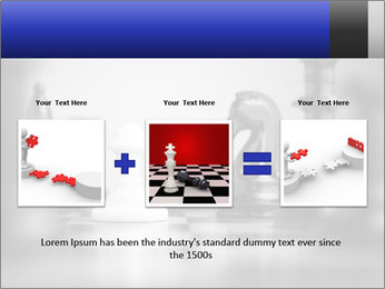 0000075223 PowerPoint Templates - Slide 22