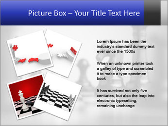 0000075223 PowerPoint Templates - Slide 23