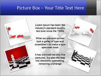 0000075223 PowerPoint Templates - Slide 24