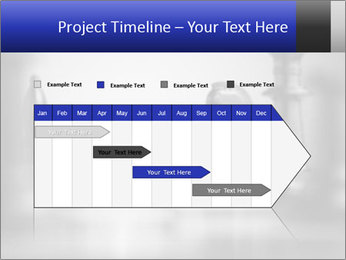 0000075223 PowerPoint Templates - Slide 25