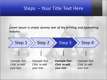 0000075223 PowerPoint Templates - Slide 4