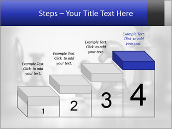 0000075223 PowerPoint Templates - Slide 64
