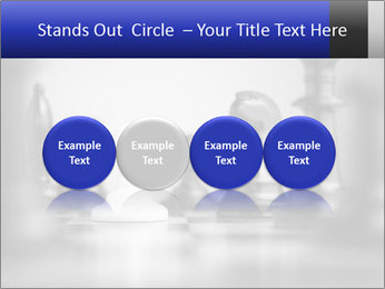 0000075223 PowerPoint Templates - Slide 76