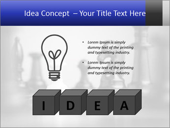 0000075223 PowerPoint Templates - Slide 80
