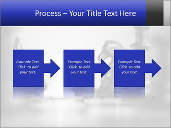 0000075223 PowerPoint Templates - Slide 88