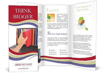 0000075224 Brochure Template