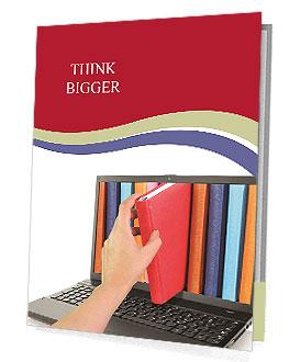 0000075224 Presentation Folder