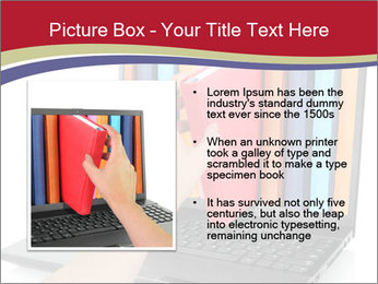 0000075224 PowerPoint Templates - Slide 13