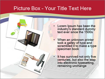 0000075224 PowerPoint Templates - Slide 17