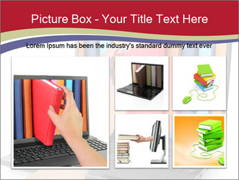 0000075224 PowerPoint Templates - Slide 19