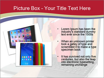 0000075224 PowerPoint Templates - Slide 20