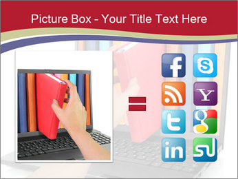 0000075224 PowerPoint Template - Slide 21